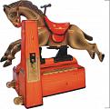 Koník Malý